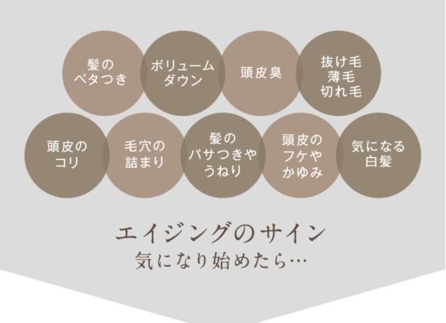 4U(ヨユー)ヘアクレンズパックは販売店や実店舗で市販してる?最安値の取扱店はどこ?